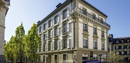 Rue du Midi 2