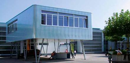 Collège de l'Esplanade