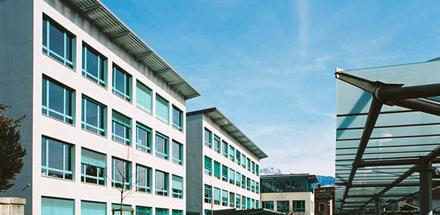 Ecole Sainte-Claire