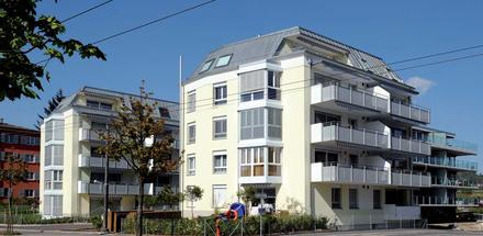 Plaines-du-Loup 40-42
