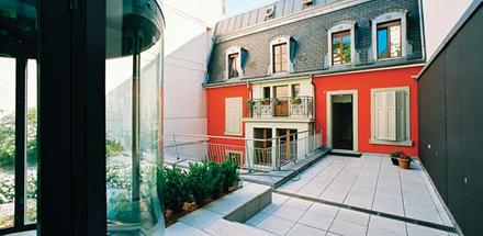 Grand Rue 64