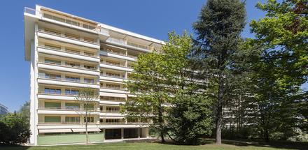 Rue du Vidollet 9 et 9bis