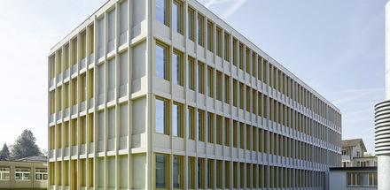Centre de neurosciences psychiatriques