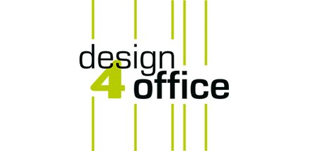 Design 4 Office SA