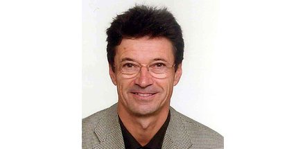 Michel Gros
