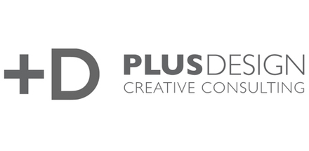 Plus Design Sàrl