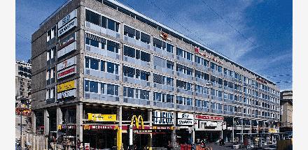 Place de la Gare 4