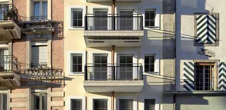 Rue Marterey 33