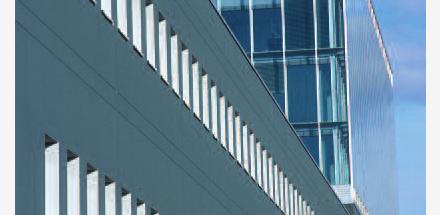Centre Malley Lumières