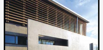 Patinoire du Centre Sportif Sous-Moulin