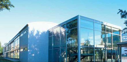 Ecole du Bois-des-Arts