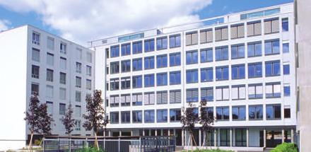 Centre Casaï