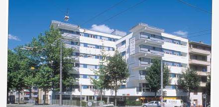 Rue de la Pontaise 52