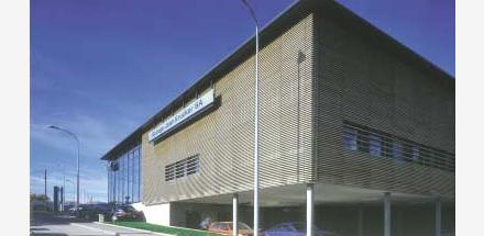Garage Jean Krucker