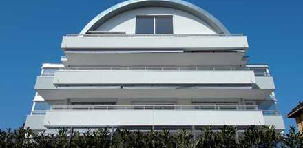 Villa Myra A C.-F. Ramuz