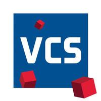 VCS SA