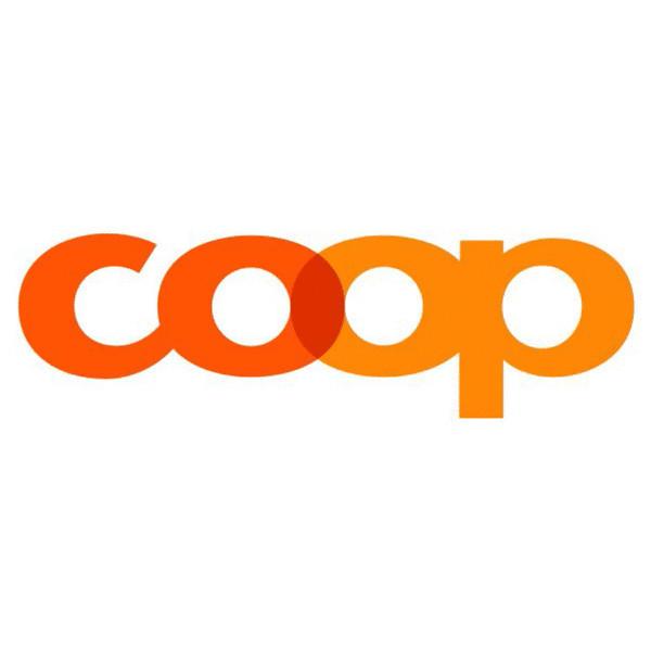 COOP Société Coopérative
