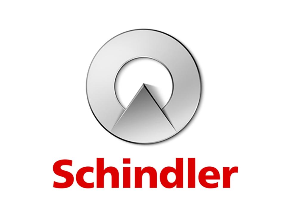 Caisse de pension Schindler