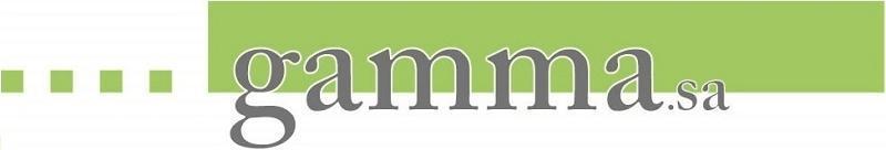 Gamma SA, Gestion Administration Maîtrise et Management