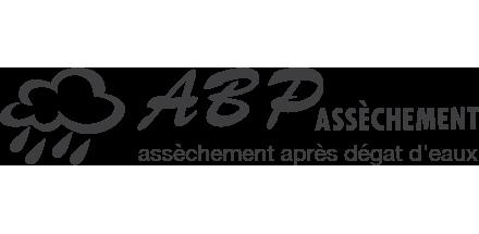 ABP Assèchement Sàrl