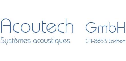 Acoutech GmbH