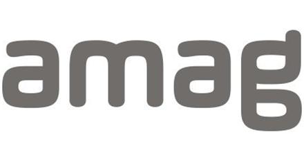 Amag Automobil & Motoren