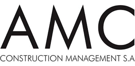 AMC Construction Management SA