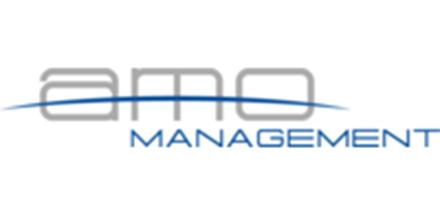 AMO Management SA