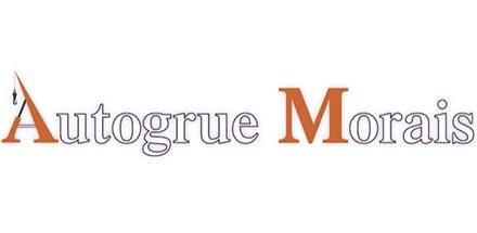 Autogrue Morais