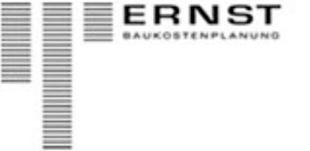 Baukostenplanung Ernst AG