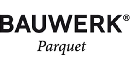Bauwerk Parquet • Genève