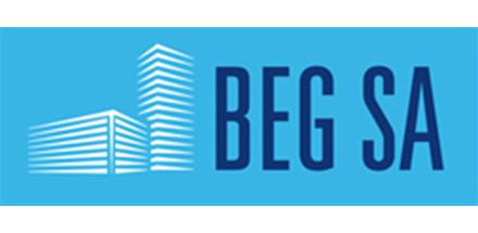 Bernasconi Entreprise Générale SA