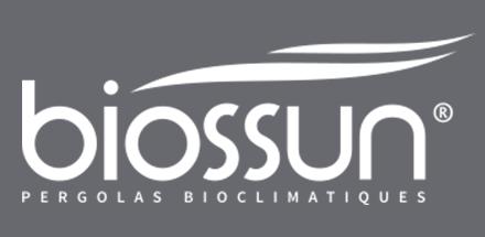 Biossun Suisse SA