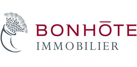 Bonhôte Immobilier SA