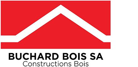 Buchard Bois SA