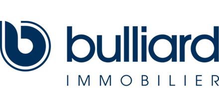 Bulliard Développement SA