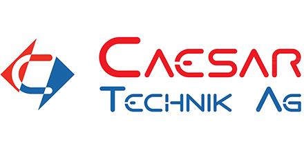 Caesar Technik SA