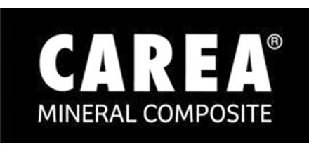 Carea® Façade Suisse