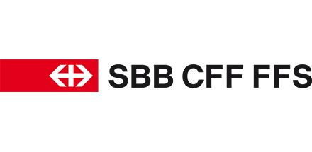 CFF SA Immobilier