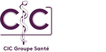 Clinique CIC Riviera SA