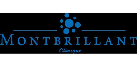 Clinique Montbrillant SA