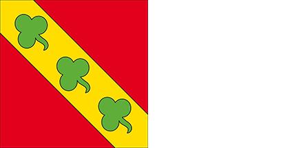 Commune de Collonge-Bellerive