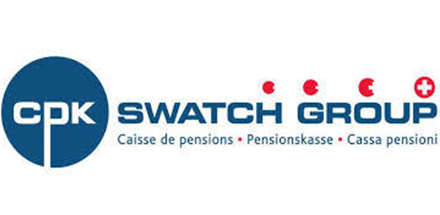 CPK Swatch Group
