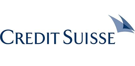 Crédit Suisse Corporate Real Estate & Service