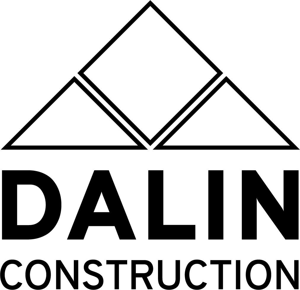 Dalin Construction Sàrl