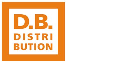 DB Distribution Sàrl