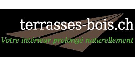 Menuiserie Delaere | terrasses-bois.ch
