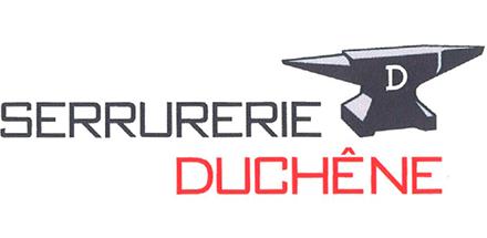 Serrurerie Duchêne Sàrl
