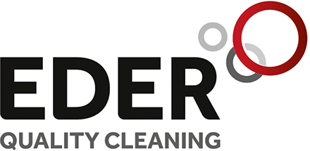 EDER Clean SA