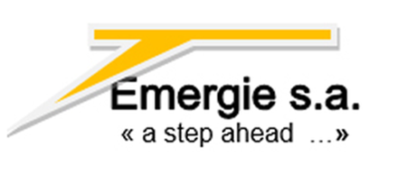 Emergie SA